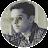 Ravi Ray avatar image