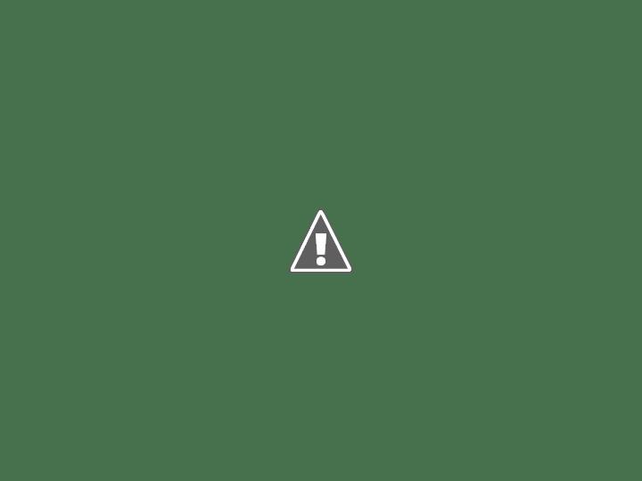 Tim Futsal Dosen & Staff Teknik Komputer