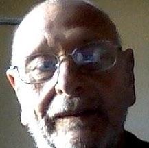 Dave Middleton Photo 34