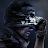 Abdulaziz Alkowaifi avatar image