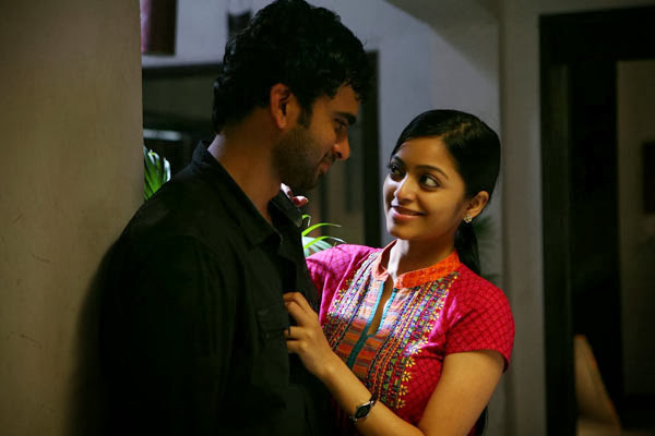 Thegidi review