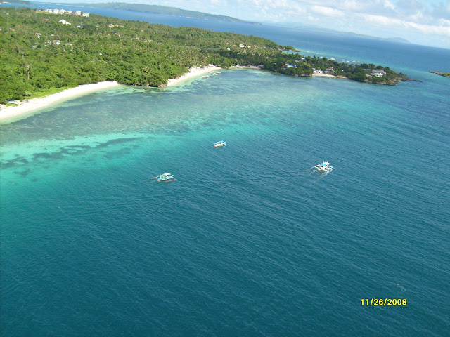 Из зимы в лето. Филиппины 2011 - Страница 6 S6300987