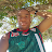 Hugo Martins avatar image
