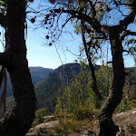 Track down to Victoria Falls (49973)