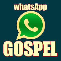 WhatsApp Gospel