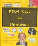 edm 310 for dummies book