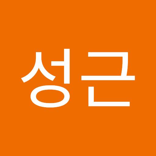 SK Choi