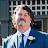 Jayson Raymond avatar image