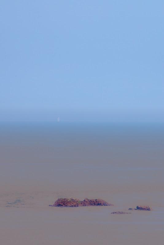 océan vaporeux... 20110801_114_Brehat_rochers_sur_ocean_DSC0835-1