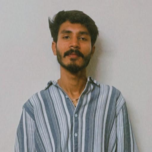 Keshav Anand's image