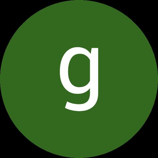 georgia sohlstrom