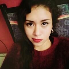 Carmen Valeria Vargas Angulo picture