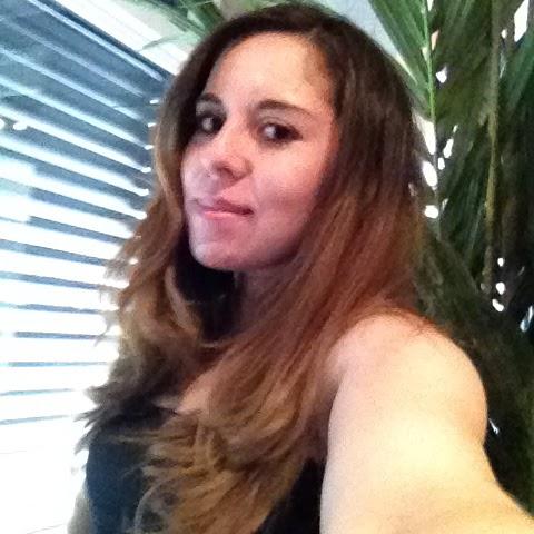 Lorena Navas Photo 14