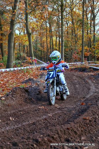 Brommercross Overloon 26-10-2013 (29).JPG
