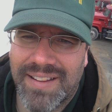 Brian Moore Address Phone Number Public Records Radaris