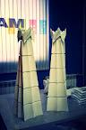 макет предприятия | макет для выставки | участие в выставке | изготовление макетов подмакетник | макет здания цена | производство макетов на заказ | макеты домов | макет объекта с управлением на планшете | изготовить макет | интерактивный макет | макеты домов стоимость | макет с подсветкой | красивый макет стоимость