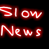 SlowNews