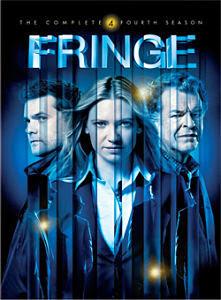 Fringe Temporada 4×12 Online