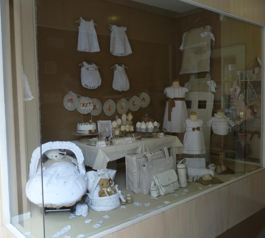 Tiendas De Muebles Valladolid con las mejores colecciones de imágenes
