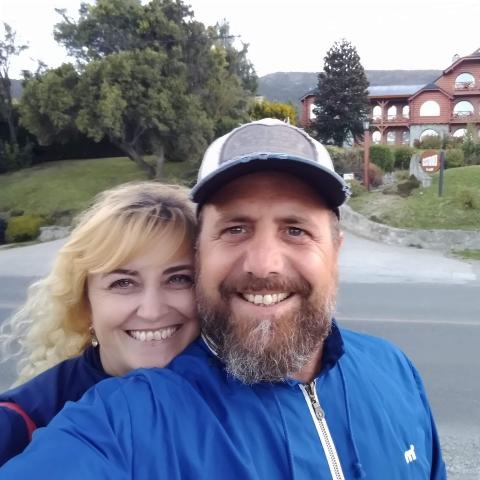 Mariano Valebella