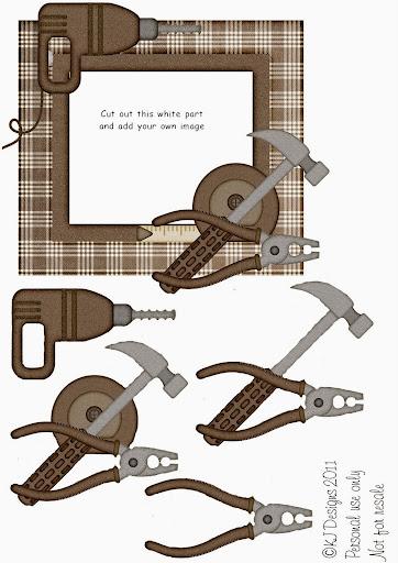 karin-tools.jpg