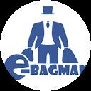 e-bagman s.c. M. Flak, D. Wawrzyniak