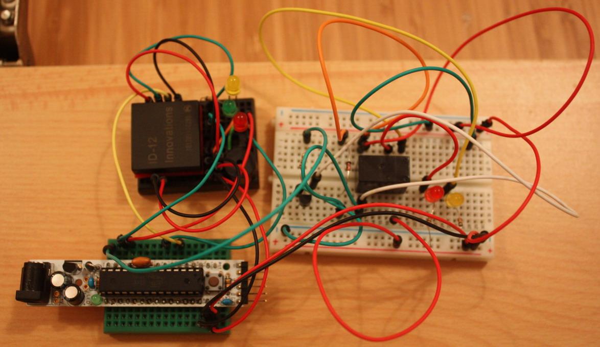 pairris Interruptor de gabinete Inteligente Bloqueo de caj/ón Desbloqueo Bluetooth Seguridad antirrobo Cerrojos y pestillos