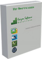 dp Download   Vehicle Manager 2012 + Keygen