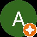 Ana V