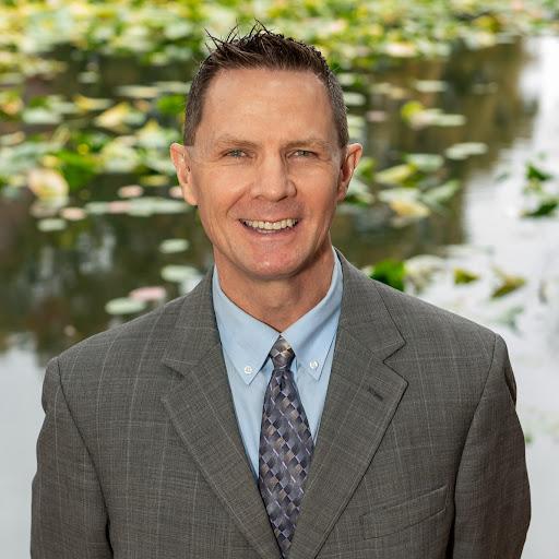 Michael Lehr