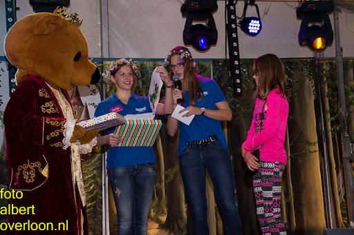 Tentfeest voor Kids 19-10-2014 (106).jpg