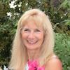 Tina Barletta