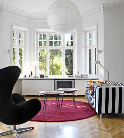 Why Use An Interior Designer? O Saves Time, Frustrations, And Money O  Resource For An Endless Selection Of Products And Services