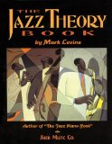 Top Ten Jazz Piano Books