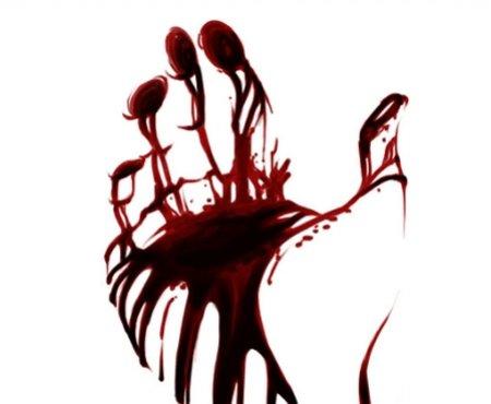 Dārgākās asinis