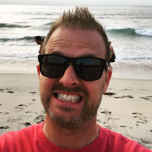 Scott Kurtz