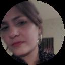Lynette Rodriguez