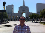 Me and the Coliseum