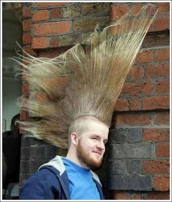 ridiculous haircut 8