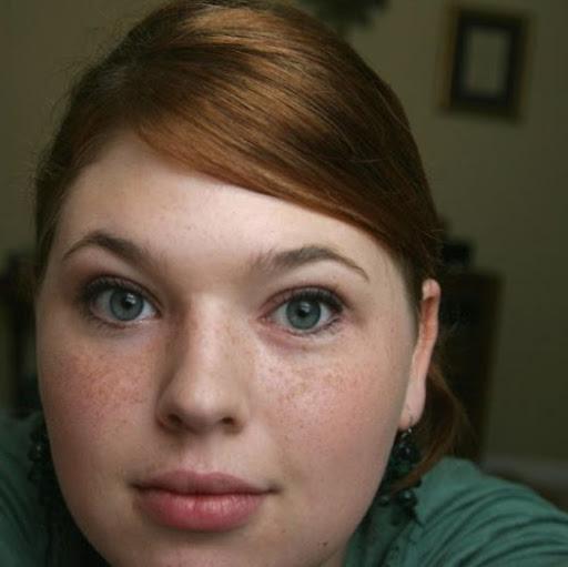 Rebecca Parker