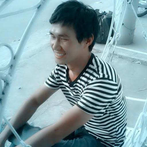 Hi Nguyen