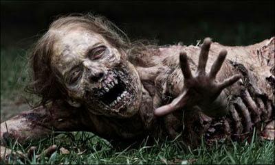https://lh6.googleusercontent.com/-8yLvtcrW1eA/U5NblSxFdZI/AAAAAAAABm0/IPKfsvf0TMg/s400/zombi.jpg