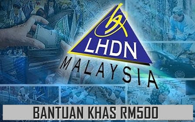 BAYARAN BR1M ( BANTUAN RAKYAT RM500 ) MULAI 15 JANUARI 2012 (AHAD)