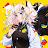 PandaHeroCommunity avatar image