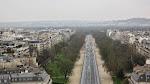 More Paris scenery