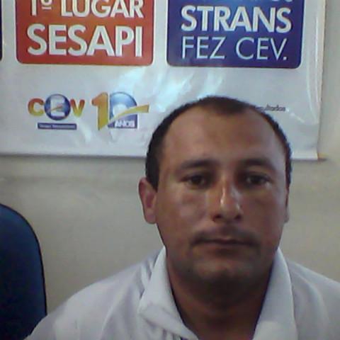 Francisco Denis Photo 20