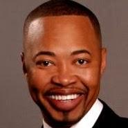 Terrence Wilson