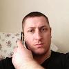 Oleg Revenko