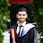 Gayashan Jayamanne avatar image