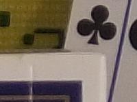 Fujifilm Z800EXR Imagen de muestra